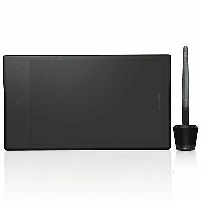 AU129 • Buy Huion Q11K Wireless Graphic Drawing Painting Tablet 8192 Pen Pressure 8 Hot Keys