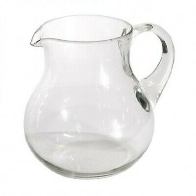 SPARE JUG FOR AQVADISK Aquadisk Аквадиск NO DISK Included, Can Buy Separately) • 29.95£