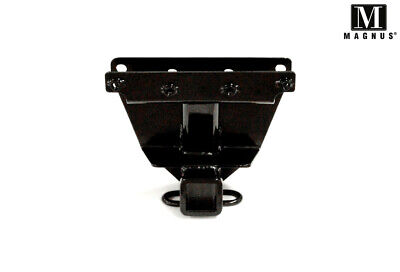 $88.80 • Buy Class 3 Assembly Trailer Hitch Fit 2005-2010 Jeep Grand Cherokee