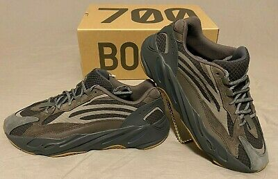 $ CDN505.04 • Buy Authentic Adidas Yeezy Boost 700 V2 Geode- New Mens Shoes Size 9.5 ~SHIPS FREE~