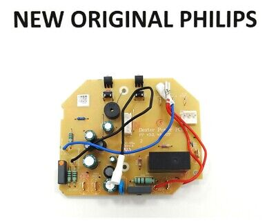 AU78.78 • Buy PCBA Board For Philips PerfectCare Compact Plus Steam Generator Ironing Systems