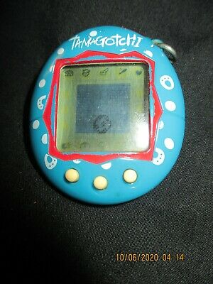 AU15.50 • Buy Tamagotchi 2004