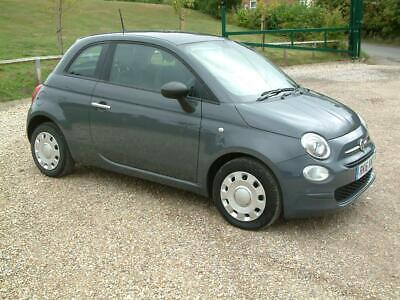 Full Service History Nice Car Drive Away Today £20 Road Tax • 4,500£