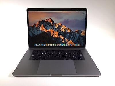 $610 • Buy APPLE MACBOOK PRO 13"