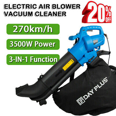 £35.32 • Buy 234pcs Rotary Multi Tool Set Dremel Compatible Accessories Mini Drill Hobby+case