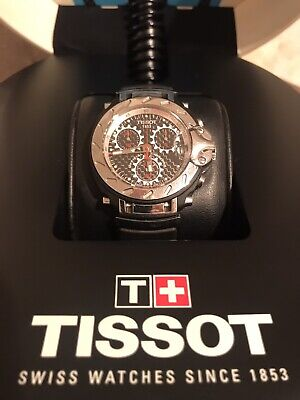 AU400 • Buy Tissot 1853 Motogp Limited Edition World Championship Mens Watch