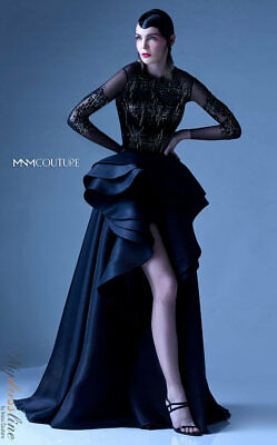 $ CDN2474.62 • Buy MNM Couture G0954 Evening Dress ~LOWEST PRICE GUARANTEE~ NEW Authentic