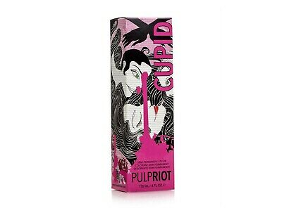 PULP RIOT SEMI-PERMANENT HAIR COLOR CUPID 118 ML (Official L'oreal Stockist) • 19.49£