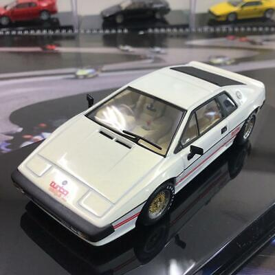 $ CDN202.87 • Buy AUTO Art 1/43 LOTUS Esprit Turbo