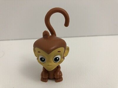 $20.20 • Buy Paw Patrol Tracker Jungle Rescue Monkey Temple Replacement Mandy The Monkey
