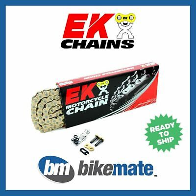 AU99.95 • Buy O Ring Chain 520/120L For YAMAHA YZ 450 F 2010 2011 2012 2013 2014 2015 2016
