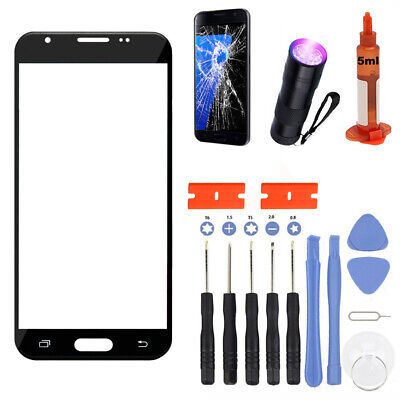 AU31.51 • Buy For Samsung Galaxy J2 J3 J5 J7 V J8 Pro Front Screen Glass Lens Replacement Tool
