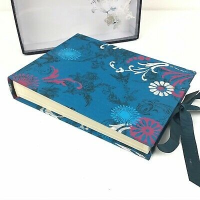 Paperchase Photo Album Silk 60 Page Landscape For Wedding Special Occasions • 24.95£