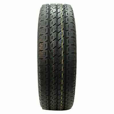 AU1120 • Buy 4 X New Nitto Tyres 305/70r16 305-70-16 3057016 Dura Grappler Tires
