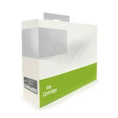 £28.73 • Buy 2x Ink Black Replaces Canon PG40 PG-40