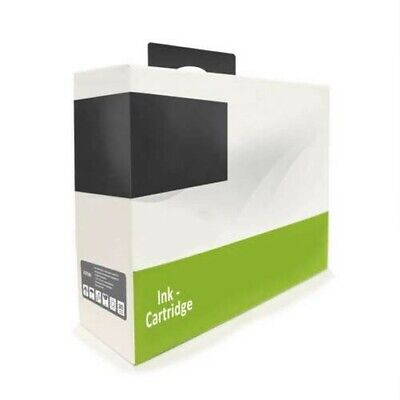 £21.16 • Buy Ink Black XL For Canon Pixma IP-2700 MX-360 MP-252