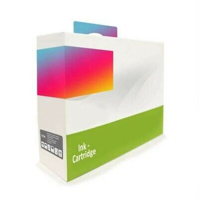 £28.65 • Buy Ink Color XL For Canon Pixma MP-250 IP-2700 MX-320