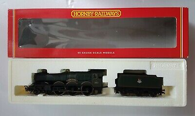 £61 • Buy HORNBY R2086 BR EARL CAIRNS 5053 Mint And Boxed, Never Run