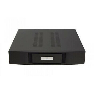 Part Exchange - Linn Majik 2100 Amplifier - Black • 699£
