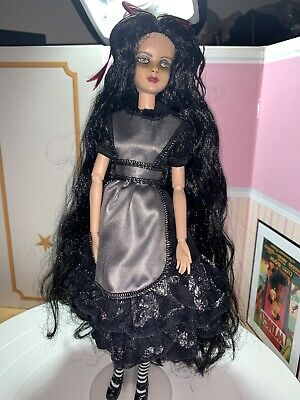 Ooak Barbie Doll • 38£