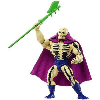 $55 • Buy Masters Of The Universe Origins Scare Glow 5.5 In Action Figure *PRE ORDER*