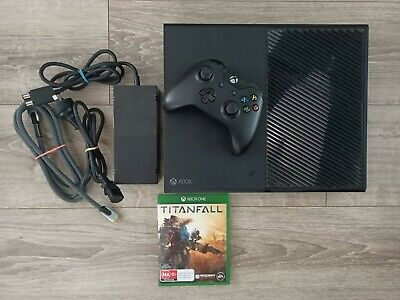 AU249.99 • Buy Xbox One Console Bundle
