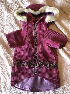 £10 • Buy Chihuahua Small Dog Outfits Clothes