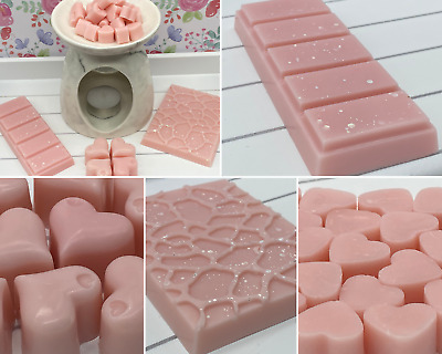 Zoflora Spring Time (inspired) Wax Melts • 1.79£