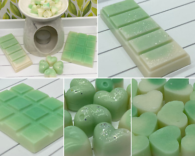 Zoflora Coconut & Lime Inspired Wax Melts • 2.99£
