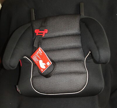 Q18 15-36 kgs Marvel ® SPIDERMAN Childs Car Booster Seat Group 2//3