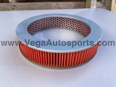 AU45.40 • Buy Air Filter To Suit Datsun 1200 Ute B120 A10, A12, A14 Engine