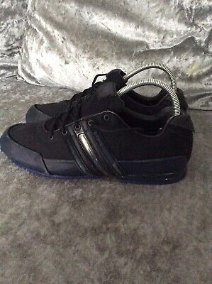 Y3 Trainers Size 7 • 32.99£