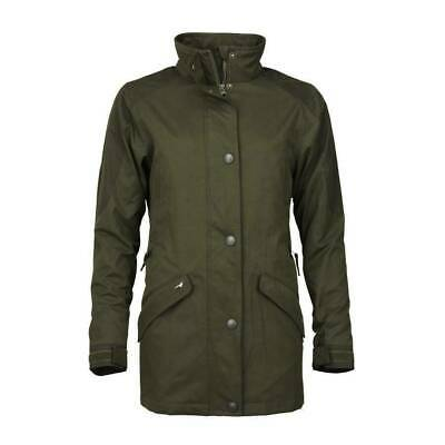 Laksen Dalness Ladies Shooting Jacket • 99.99£