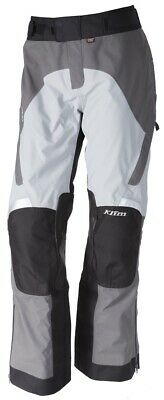 $ CDN495.44 • Buy Klim Altitude Motorcycle Pant Gray Womens All Sizes