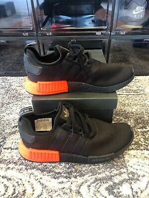 AU149 • Buy Adidas Nmd_r1 Size 11 Mens Us - Brand New - Deadstock!!