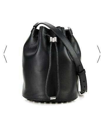 AU150 • Buy Alexander Wang Alpha Bucket Bag