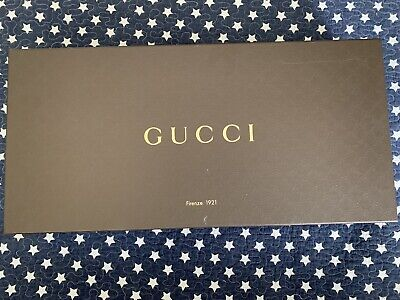 Women's Gucci Knee High Leather Boots • 200£