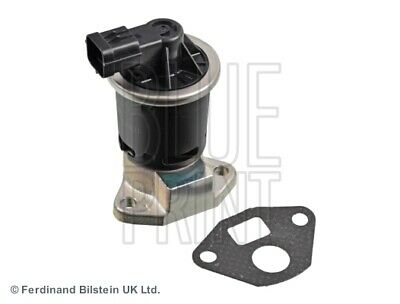 AU179.10 • Buy EGR Valve Fits DAEWOO NUBIRA J200 1.6 2003 On F16D3 ADL 96253548 Quality New