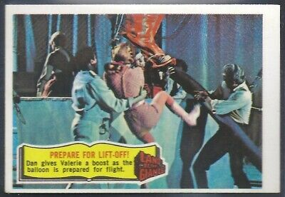 A&bc-land Of The Giants-#45- Quality Card!!! • 5.99£