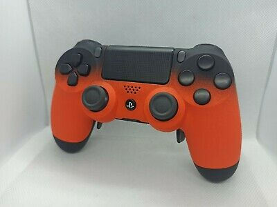 AU150 • Buy PS4 Pro Controller With Paddles - Xcessive Gaming
