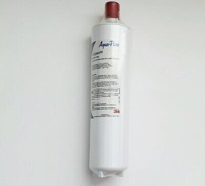 NEW Aqua-Pure Water System Replacement Cartridge C-Cyst-FF • 19.14£