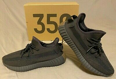 $ CDN583.23 • Buy Authentic Adidas Yeezy Boost 350 V2 Cinder- New Men Shoes Size 11 ~FREE SHPPING~