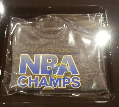 $29.99 • Buy Original Tee,Wrist Band Fm 1/6 Nba Stephen Curry Golden State Warriors Enterbay