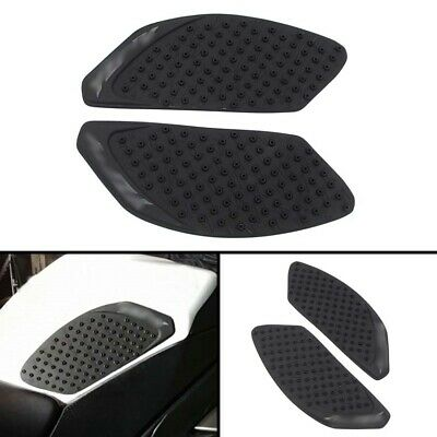 AU21.58 • Buy Tank Traction Side Pad Gas Knee Grip Protector Sticker For Yamaha YZF R1
