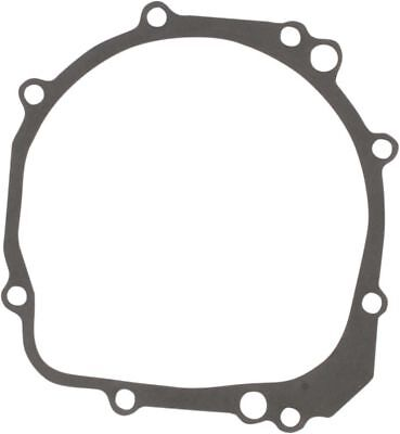 $9.99 • Buy Cometic Generator Stator Cover Gasket For The 2000-2003 Suzuki GSXR 750 GSX-R750