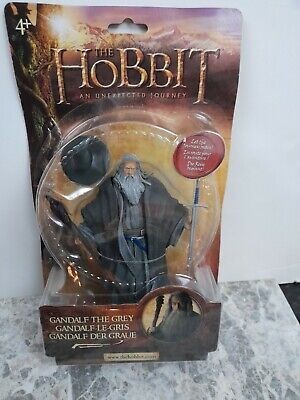 Lord Of The Rings Gandalf Figure • 4.30£