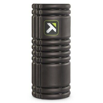 AU44.95 • Buy Trigger Point Grid 1.0 Foam Roller