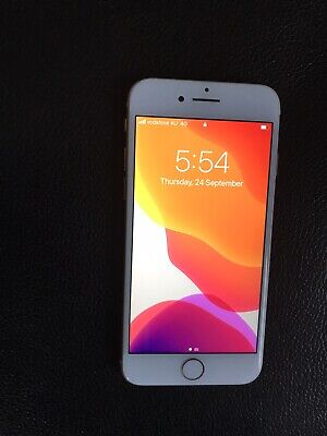 AU152.50 • Buy Apple IPhone 8 64GB Gold Unlocked Excellent Condition