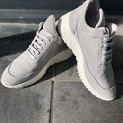 Filling Pieces Roots Runner Size 38 • 40£