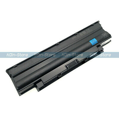 $26.59 • Buy 04YRJH J1KND OEM Battery For Dell Inspiron 13R 14R 15R N4110 N4010 N4050 N5010
